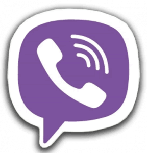 Viber 13.8.0.25 RePack (& Portable) by elchupacabra [Multi/Ru]