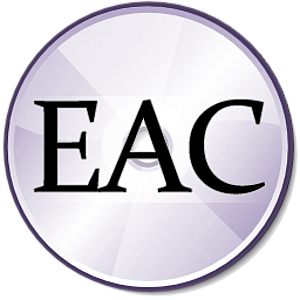 Exact Audio Copy 1.6 [Multi/Ru]
