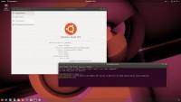 Ubuntu 18.04.4 Bionic Beaver LTS [amd64] 2xDVD