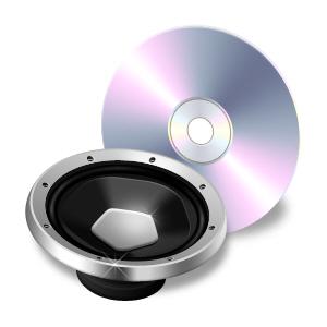 Soft4Boost Any Audio Grabber 7.7.1.341 [Multi/Ru]