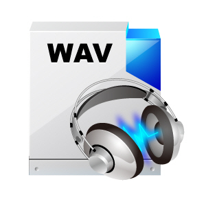 Soft4Boost Any Audio Record 6.7.1.341 [Multi/Ru]