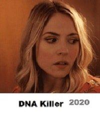 Таинственный убийца: секрет ДНК