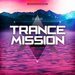 VA - Trance Mission 2020 [Andorfine Records]