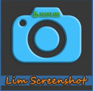 Lim Screenshot 1.4 [Ru/En]