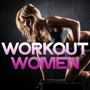 VA - Workout Women