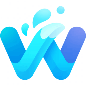 Waterfox 2020.02 Current / Classic + Portable [Multi/Ru]