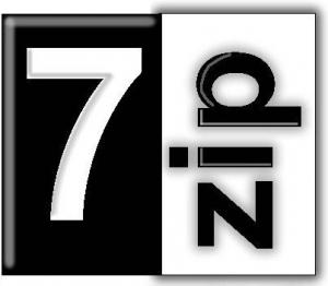 7-Zip 21.00 Alpha [Multi/Ru]
