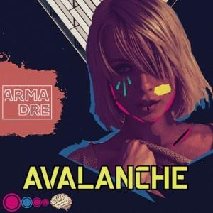 Arma Dre - Avalanche
