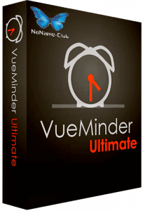 VueMinder Ultimate 2020.03 [Multi/Ru]
