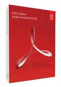 Adobe Acrobat Pro DC 2020.012.20048 [Multi/Ru]