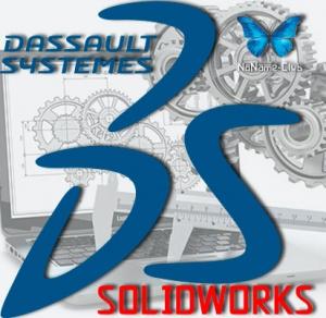 SolidWorks 2020 Premium SP 1.0 [Multi/Ru]