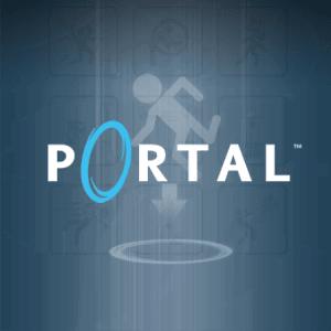 Portal - Soundtrack