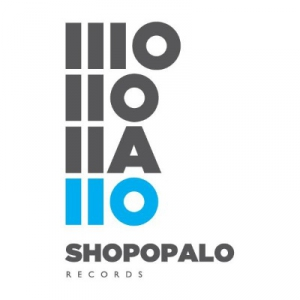 Shopopalo Records - Label Pack 23 Releases (DJ: Tapolsky, VovKING, NickBee, Lime Kid, Fademan, Oleg K, The Jackass, King Kong Music, Again
