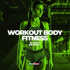 VA - Workout Body Fitness