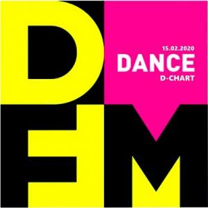 VA - Radio DFM: Top D-Chart [15.02]