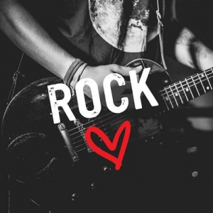 VA - Rock Love