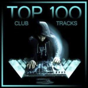 VA - Top 100 Club Tracks Vol.6