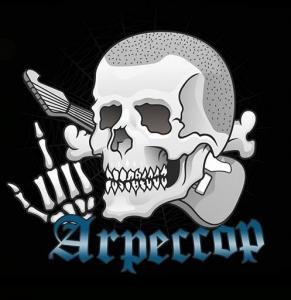 Агрессор (Project of Kiborg) - 2 Альбома