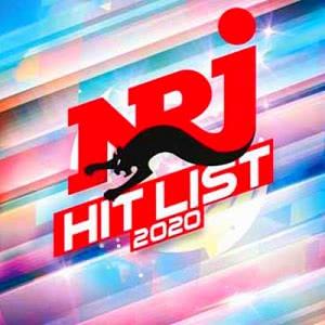 VA - NRJ Hit List 2020 [3CD]