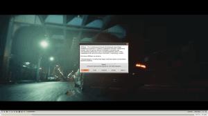 Soft4Boost AMPlayer 5.6.3.277 [Multi/Ru]