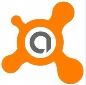 Avast Premium Security 20.4.2410 Final [Multi/Ru]