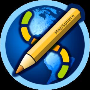 GPS Track Editor 1.15.141 beta [En]