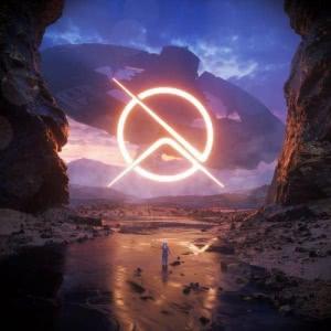 The Amygdala - Beyond Spacetime