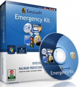 Emsisoft Emergency Kit 2021.1.0.10609 Portable [Multi/Ru]