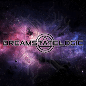 Dreamstate Logic - 6 Compilations