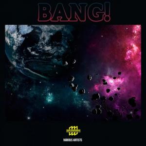 VA - Bang!