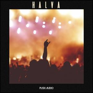 VA - Halva