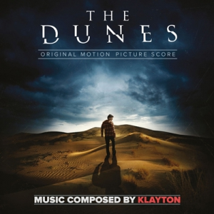 The Dunes (Original Motion Picture Score)