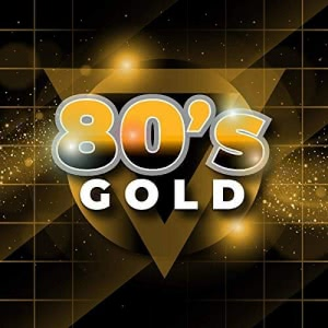 VA - 80's Gold