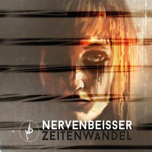 Nervenbeisser - Collection (2 Albums: Geschlechterschlacht, Zeitwandel)