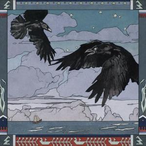 Ермак! - Collection (3 Albums: Весна, Мать, Птицы. Сторона А)
