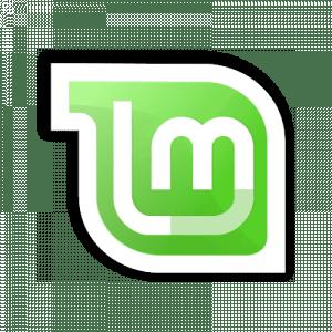 "Linux Mint Debian Edition 4 ""Debbie"" Cinnamon [32-bit, 64-bit] (2xDVD)"