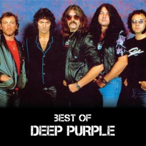 Deep Purple - Best Of