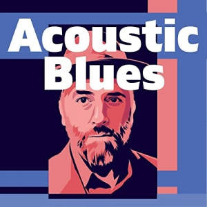 VA - Acoustic Blues