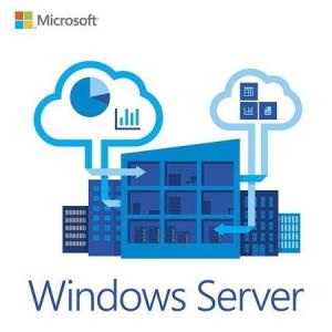Windows Server 2019 LTSC Version 1809 Build 17763.1098 (Updated March 2020) Оригинальные образы от Microsoft MSDN [Ru/En]