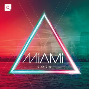 VA - Miami 2020 [Cr2 Records]