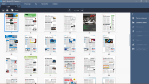 Movavi PDF Editor 3.2.0 RePack (& Portable) by elchupacabra [Multi/Ru]