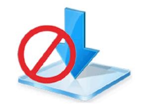 Windows Update Blocker v1.5 [Multi/Ru]