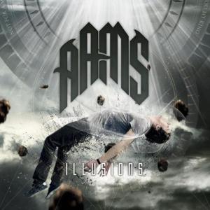Aliens Ate My Setlist - 3 ЕР, 2 Singles