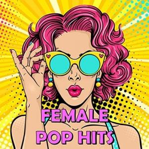 VA - Female Pop Hits