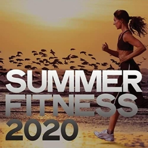 VA - Summer Fitness 2020 (Sea, Fitness Mnd Music For Body And Mind)