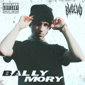 BvdLvd - BALLYMORY