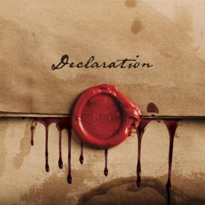 Red - Declaration