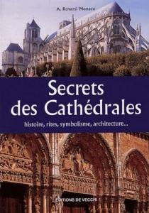 Тайны соборов