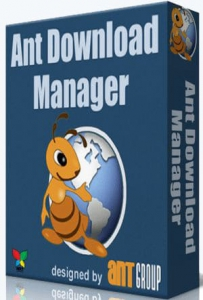 Ant Download Manager Pro 1.19.5 Build 74430 RePack by xetrin [Multi/Ru]