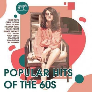 VA - Popular Hits Of The 60s